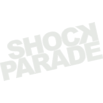 Shockparade